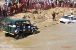Генералы песчаных карьеров 2012 Фото03