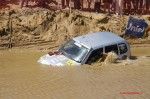 Генералы песчаных карьеров 2012 Фото06