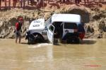 Генералы песчаных карьеров 2012 Фото10