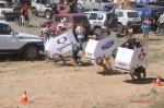 Генералы песчаных карьеров 2012 Фото17