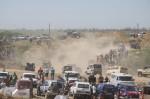 Генералы песчаных карьеров 2012 Фото19