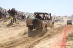 Генералы песчаных карьеров 2012 Фото21