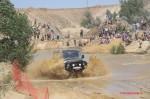 Генералы песчаных карьеров 2012 Фото22