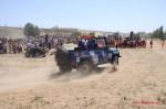 Генералы песчаных карьеров 2012 Фото23