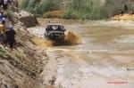 Генералы песчаных карьеров 2012 Фото24