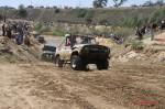 Генералы песчаных карьеров 2012 Фото26