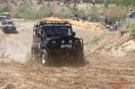 Генералы песчаных карьеров 2012 Фото27