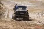 Генералы песчаных карьеров 2012 Фото29