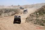 Генералы песчаных карьеров 2012 Фото30