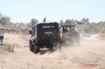 Генералы песчаных карьеров 2012 Фото32
