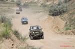 Генералы песчаных карьеров 2012 Фото36