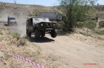 Генералы песчаных карьеров 2012 Фото37