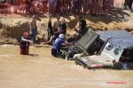 Генералы песчаных карьеров 2012 Фото39