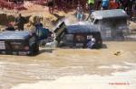 Генералы песчаных карьеров 2012 Фото40