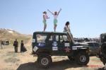 Генералы песчаных карьеров 2012 Фото43