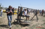 Генералы песчаных карьеров 2012 Фото47