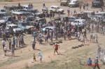 Генералы песчаных карьеров 2012 Фото54