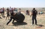 Генералы песчаных карьеров 2012 Фото60