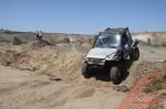 Генералы песчаных карьеров 2012 Фото62