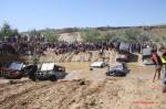 Генералы песчаных карьеров 2012 Фото64