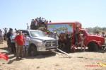 Генералы песчаных карьеров 2012 Фото65