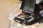 Генералы песчаных карьеров 2012 Фото67