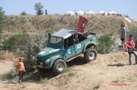 Генералы песчаных карьеров 2012 Фото69