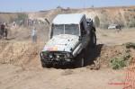 Генералы песчаных карьеров 2012 Фото70