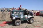 Генералы песчаных карьеров 2012 Фото71