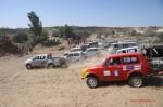 Генералы песчаных карьеров 2012 Фото74