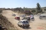 Генералы песчаных карьеров 2012 Фото75