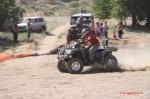 Генералы песчаных карьеров 2012 Фото76