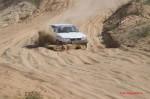 Генералы песчаных карьеров 2012 Фото79