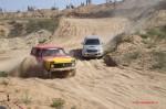 Генералы песчаных карьеров 2012 Фото80