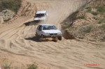 Генералы песчаных карьеров 2012 Фото81