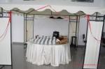 Открытие автосалона Suzuki Волгоград 14