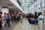 Открытие автосалона Suzuki Волгоград 18