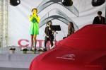 Презентация Citroen C4 Aircross Волгоград 02