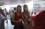 Презентация Citroen C4 Aircross Волгоград 08
