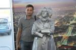Презентация Citroen C4 Aircross Волгоград 19