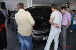 Презентация Citroen C4 Aircross Волгоград 33