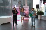 Презентация Citroen C4 Aircross Волгоград 42