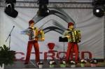 Презентация Citroen C4 Aircross Волгоград 47