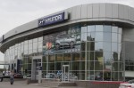 Презентация Hyundai i40 Волгоград 01