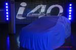 Презентация Hyundai i40 Волгоград 02