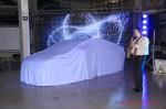 Презентация Hyundai i40 Волгоград 06