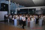Презентация Hyundai i40 Волгоград 10