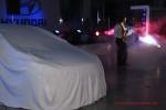 Презентация Hyundai i40 Волгоград 13