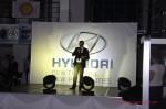 Презентация Hyundai i40 Волгоград 14