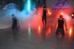 Презентация Hyundai i40 Волгоград 15